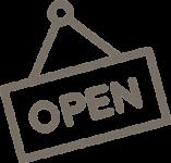 icon-open